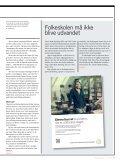 Læs som PDF - Folkeskolen - Page 7