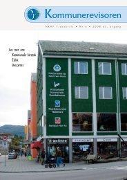 pdf-format - Kommunerevisoren