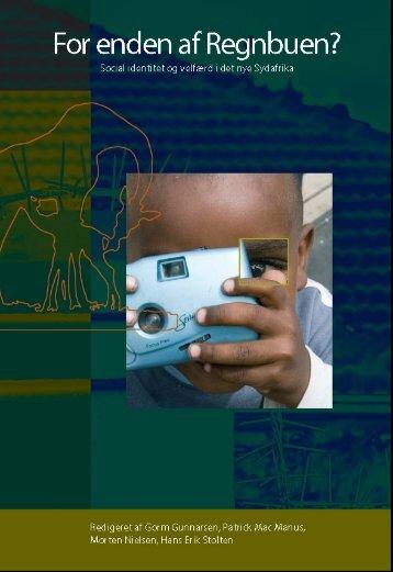 Untitled - Afrika Kontakt