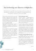Åbn HRJura som pdf - Accura - Page 3