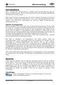 Introduktion til TEA Grønland Forvaltning - Tabulex - Page 2