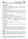 Introduktion til TEA Grønland Forvaltning - Tabulex - Page 3