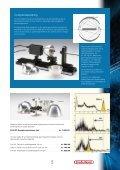 Nyt til fysik A - Frederiksen - Page 5