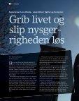 6 - Aarhus.dk - Page 6