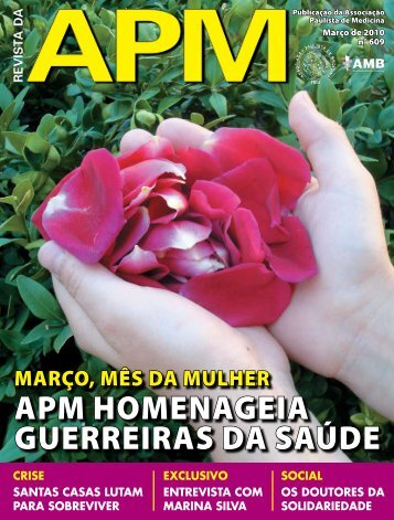 Download - Associação Paulista de Medicina
