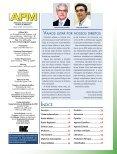 Download - Associação Paulista de Medicina - Page 3
