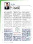 Download - Associação Paulista de Medicina - Page 4