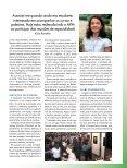 Download - Associação Paulista de Medicina - Page 7
