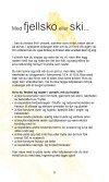 Allemannsretten - Drammen kommune - Page 5