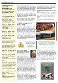 09 sommer.pdf - Asker kirke - Page 2