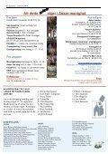 09 sommer.pdf - Asker kirke - Page 4