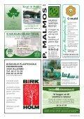 3 - Grønt Miljø - Page 2