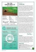 3 - Grønt Miljø - Page 3