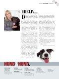 DEN KLOGE OG SMUKKE BODDED COLLIE - DynamicPaper - Page 7