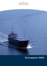 søfartsstyrelsens Årsrapport 2005 m paategning.pdf