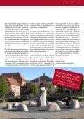 Nr. 3 · oktober 2010 · 5. Årgang - Socialdemokraterne på Nordfyn - Page 5