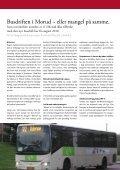 Nr. 3 · oktober 2010 · 5. Årgang - Socialdemokraterne på Nordfyn - Page 6