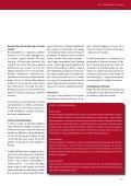 Nr. 3 · oktober 2010 · 5. Årgang - Socialdemokraterne på Nordfyn - Page 7
