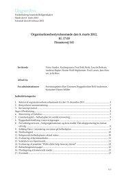 39. 20120308_dagsorden_orgmoede_ffb_frederiksberg.pdf - KAB