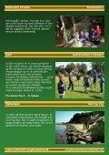 SOMMERSKOLEN - Middelfart Ungdomsskole - Page 3