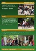 SOMMERSKOLEN - Middelfart Ungdomsskole - Page 4