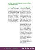 BUSK 2009 - BUSK gudstjenester - Page 3