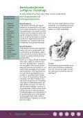 BUSK 2009 - BUSK gudstjenester - Page 4
