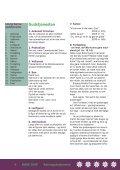 BUSK 2009 - BUSK gudstjenester - Page 6