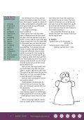 BUSK 2009 - BUSK gudstjenester - Page 7