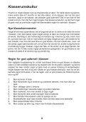 Materiale om studieteknik - Thisted Gymnasium og HF-Kursus - Page 6