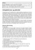 Materiale om studieteknik - Thisted Gymnasium og HF-Kursus - Page 7
