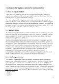 Link - Simon Clausen - Page 7
