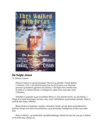 hele denne boken i pdf-link