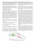 compilación sobre los invertebrados colectados en las expediciones ... - Page 2
