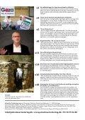 Palæstina Orientering nr. 2, 2012 - Page 2