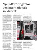 Palæstina Orientering nr. 2, 2012 - Page 3