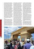 Palæstina Orientering nr. 2, 2012 - Page 6