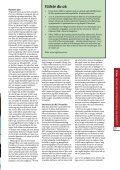 Palæstina Orientering nr. 2, 2012 - Page 7