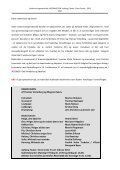 Download - Aalborg Teater - Page 2