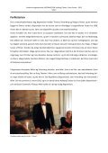 Download - Aalborg Teater - Page 3