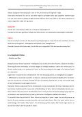 Download - Aalborg Teater - Page 7