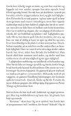 Kapitel 1 - Modtryk - Page 2