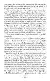 Kapitel 1 - Modtryk - Page 5