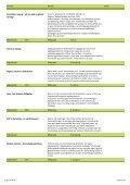 Litteraturliste: Miljø - Oplysningscenter om den 3. verden - Page 4