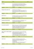 Litteraturliste: Miljø - Oplysningscenter om den 3. verden - Page 5