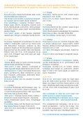 Fuldt program på dansk (pdf) - Nordic School of Butoh - Page 2