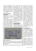 Download som pdf - Cheminova.com - Page 2