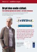 Hent brochuren her (.pdf) - Meyland-Smith - Page 6