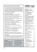 diføt-nyt 85.vp - heerfordt.dk - Page 2
