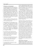 diføt-nyt 85.vp - heerfordt.dk - Page 6